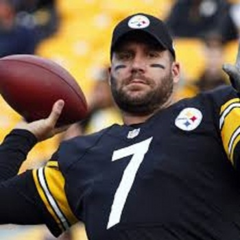 Ben Roethlisberger wants to return to the play off this season