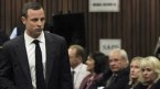 Oscar Pistorius Murder Trial did he take acting classes