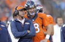 Peyton Manning & Adam Gase are being investigated by the NFL