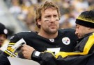 Ben Roethlisberger wants to win in Pittsburgh