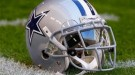 Dallas Cowboys need to beg kyle orton to play