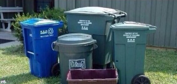 LAKERS STARTING 5