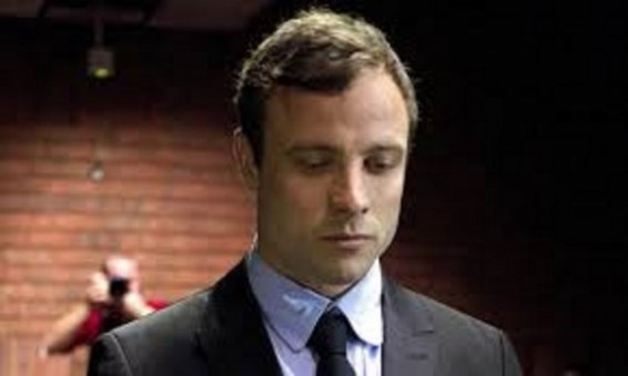 Oscar Pistorius checks into mental hospital