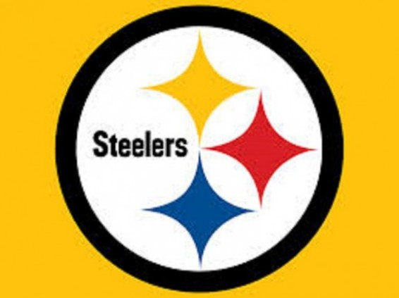 Pittsburgh Steelers draft picks