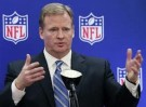 Read this Roger Goodell