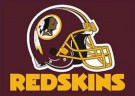 Washington Reedskins name