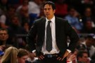 can Erik Spoelstra succeed without the big 3
