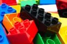 ....Lego(BausteineVon).gnufdl.5.28.14.Roletschek.9mb