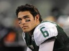 Mark Sanchez shouldn't be part of the eagles
