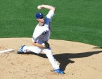 .....C.Kershaw.7.1.12.wc.cca.kla4067.1.2mb