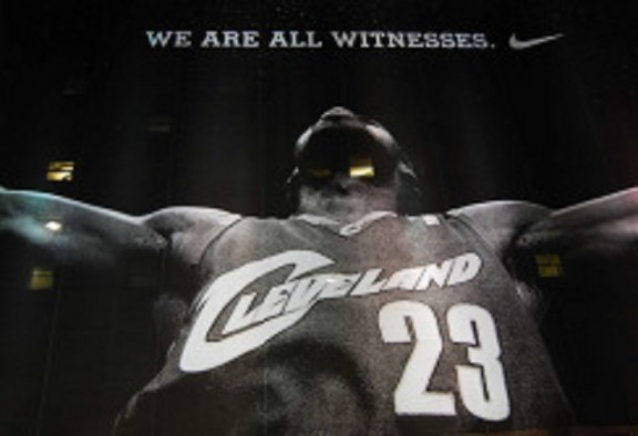 lebron-james-witness