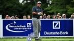 Phil Mickelson Deutsche Bank Championship