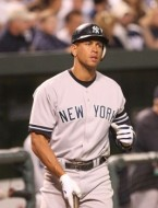 ..........ARod.092907.wc.cca.K.Allison.3.3m