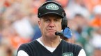 The New York Jets should fire Rex Ryan