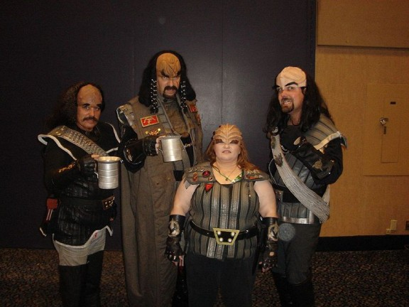 ...............Klingons.wc.cca.8.12.07.Eric.162k