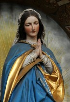 Mary.W.Moroder.wc.cca.08.Groden-Oritisei.Italy.515k