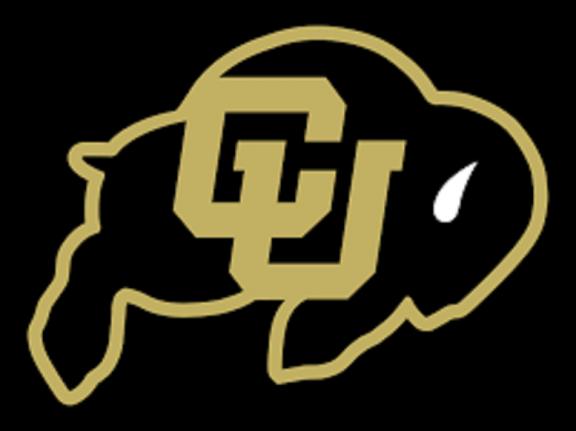 Colorado Buffalos