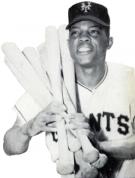 ...............W.Mays.BaseballDigest.9.1954.176k