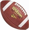 ............football.NCAA.Wilson