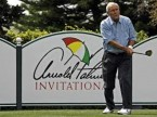Arnold Palmer Invitational by Mastercard