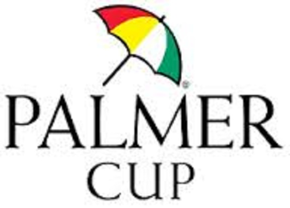 Palmer Cup
