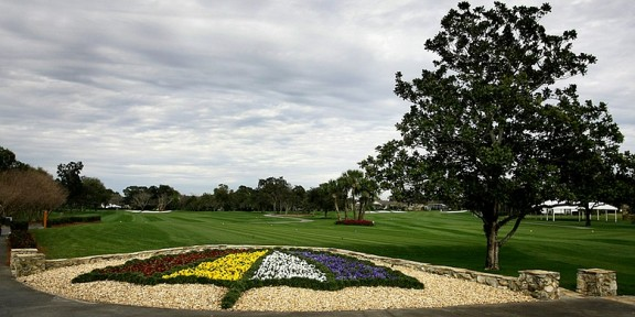 bay-hill-course-arnold-palmer-greens_t780