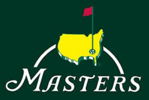 2015 Masters