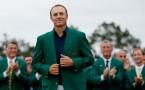 image by PGA Tour.com