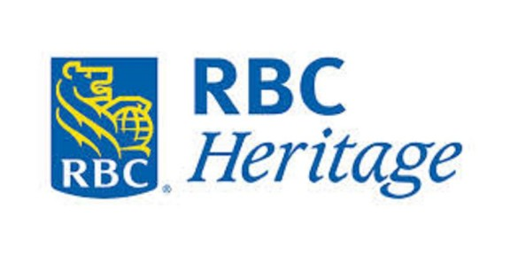 RBC Heritgae day 1