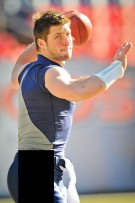 .........Tebow.E.Clemed.1.1.12,wc.cca.4.7m
