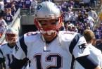 ...........Brady.wc.cca.A.Campbell.9.14.14.348k