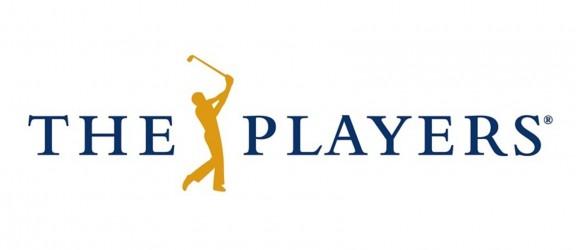 The-Players-Championship-Logo