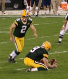 .......kick.NFL.M.Crosby.10.7.07.P.Cutler.wc.1.6m