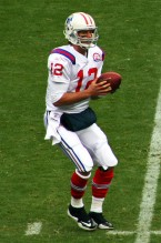 .......Brady.wc.cca.J.Beall.1.2m.10.11.09