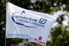 Deutsch Bank Championship TPC Boston