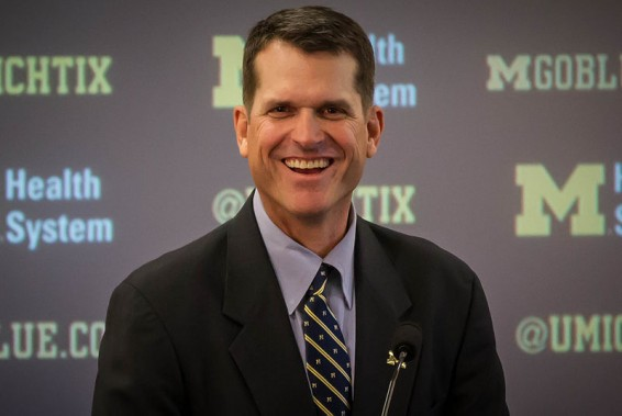 .....Harbaugh.12.30.14.wc.E.Upchurch.216k