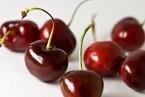 ....cherries.wc.cca.B.Kua.6.1.08.3.3m