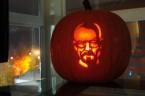 ....pumpkin.WalterWhite.wc.2013.A.Barhan.2.6