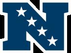 ......NFC.wc.cca.NFL.Enterprises