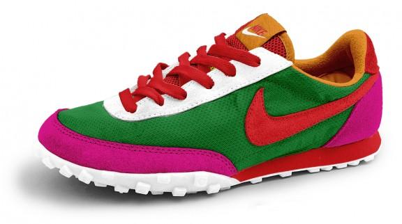 .....Nike.1.27.04.wc.427k.THOR.waffleracer