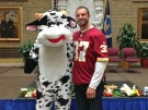 .....cow.USDA-FM.R.Doughty.6.7.13.J.Hoover.1.1m