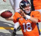 .......Manning,949k.9.14.14.J.Beall.wc.cca