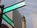 ....Chicago.MI.Ave.wc.4.9.11.L.Fuss.thm