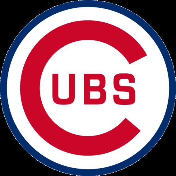 ...........Cubs.wc.18k.1957-78.Sportslogo