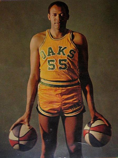 ......ABA.J.Hadnot.1967.wc.323k.Oaks