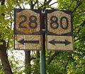 .....Coperstown.Sign.7.26.8.O.Yamamoto.thm