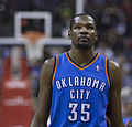 .....Durant.thm.OKC.K.Allison.2.1.14.wc