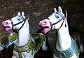 .....Horse.carosuel.12.30.12.Dinkum.wc.thm