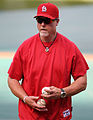 ......McGwire.wc.6.29.11.6m.K.Allison.thm