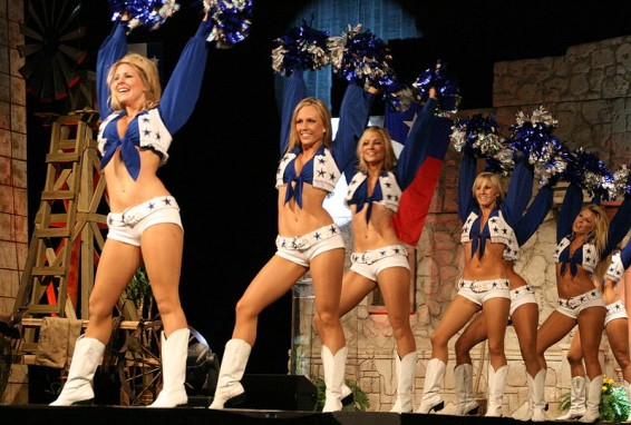..........Cowboys.Cheer.4.11.7.wc.J.Trainor.2.97m